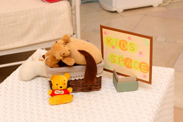 KIDS SPACE 1